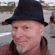 Brian Pridham, UnSCruz Producer
